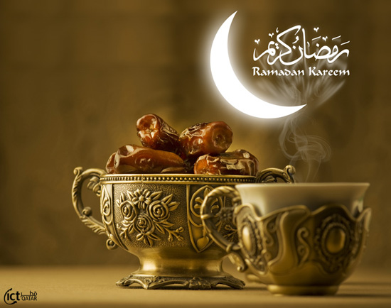 ramadan-kareem-with-dates-and-incense